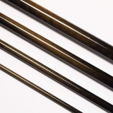 NEXT 30T Fly Rod Blank 10ft 2wt 4pc