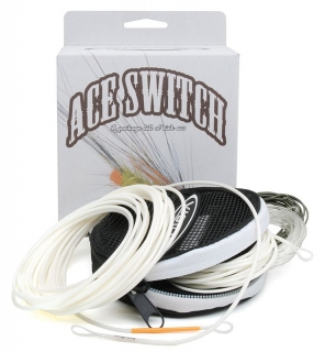 Ace Switch 26 g -400 grain