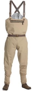 Scout Ultra Wader