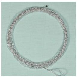Furled Leader Grayling  4 ft